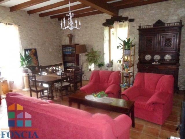 Deluxe sale house / villa Gageac-et-rouillac 299000€ - Picture 6