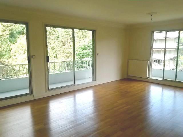 Location appartement Meylan 981€ CC - Photo 1