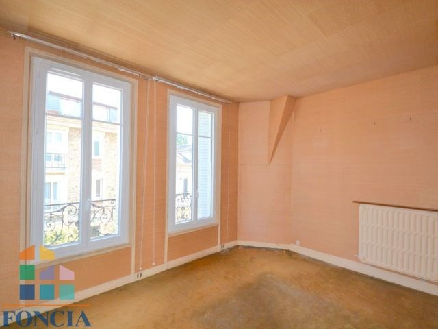 Sale house / villa Suresnes 730 000€ - Picture 6
