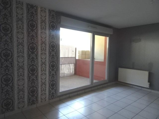 Location appartement Villefranche sur saone 486€ CC - Photo 2