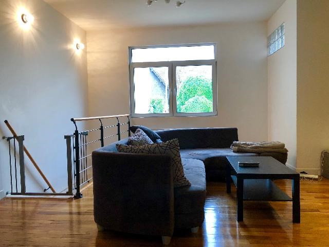 Vente appartement Cachan 400 000€ - Photo 5