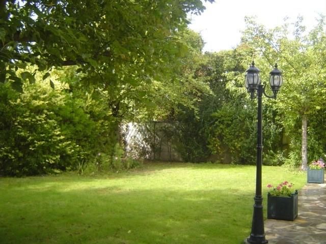 Vente maison / villa Les pavillons sous bois 595000€ - Photo 13
