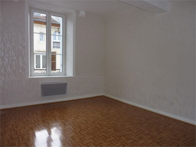 Location appartement Toul 530€ CC - Photo 3