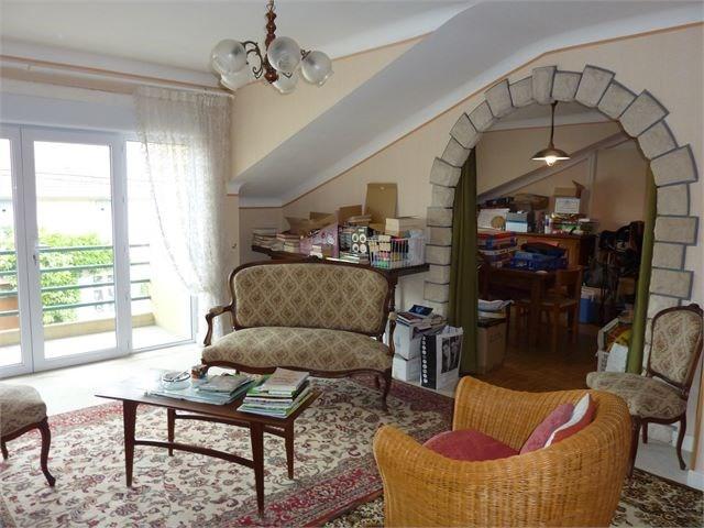 Sale house / villa Royaumeix 270000€ - Picture 17