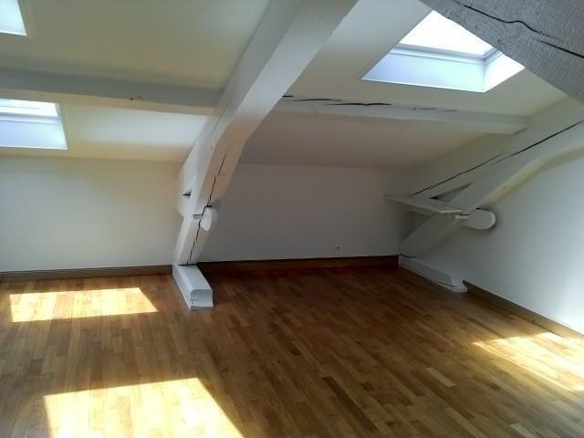 Location appartement Lyon 3ème 679€ CC - Photo 1