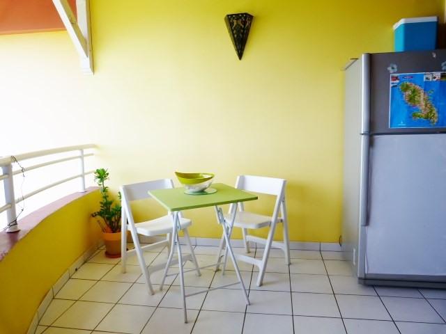 Vente appartement Trois ilets 199800€ - Photo 3