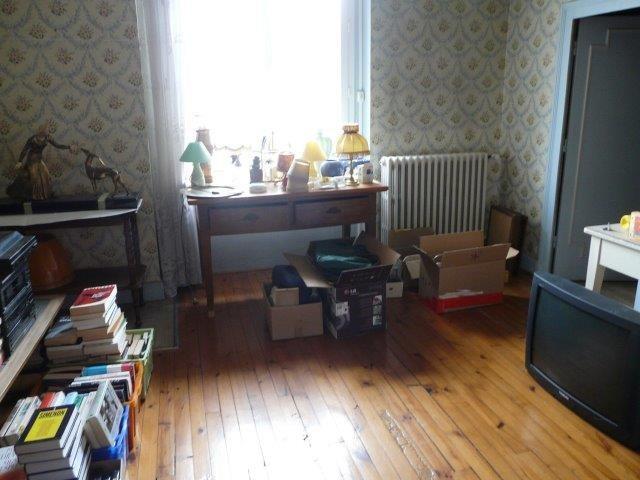 Vendita casa Aurec-sur-loire 208000€ - Fotografia 7