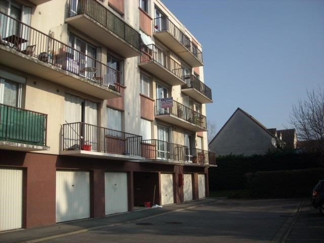Vente appartement Limeil brevannes 182000€ - Photo 1