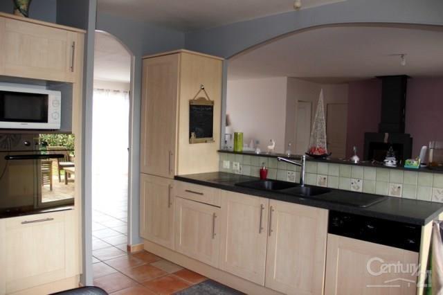 Vente maison / villa St etienne du bois 235000€ - Photo 4