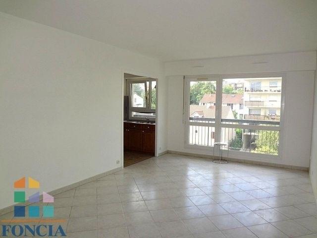 Location appartement Suresnes 1554€ CC - Photo 11