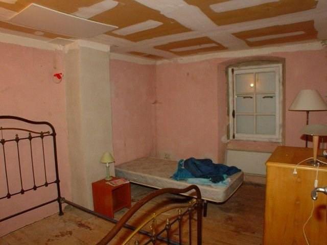 Vente maison / villa Le chambon sur lignon 159500€ - Photo 9