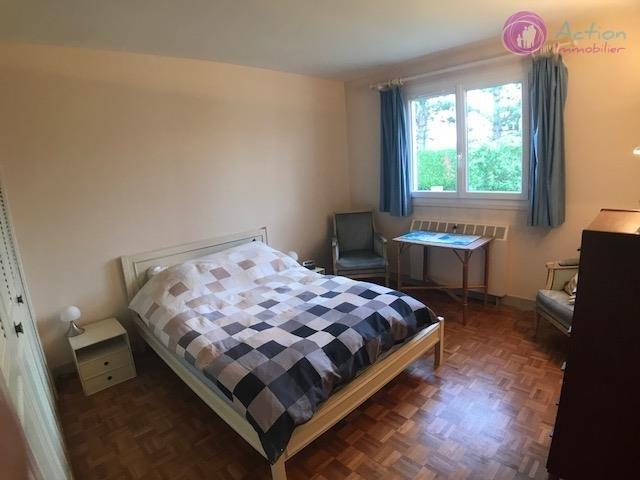Vente maison / villa Lesigny 372000€ - Photo 7