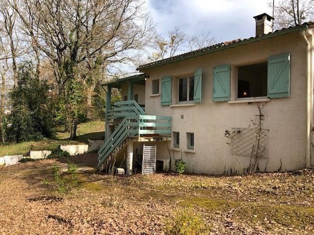 Sale house / villa Buzet-sur-tarn 545000€ - Picture 1