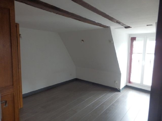 Vente appartement Chalon sur saone 116 000€ - Photo 9