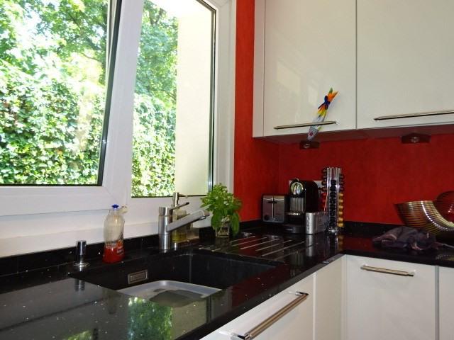 Vente maison / villa Valence 395000€ - Photo 3