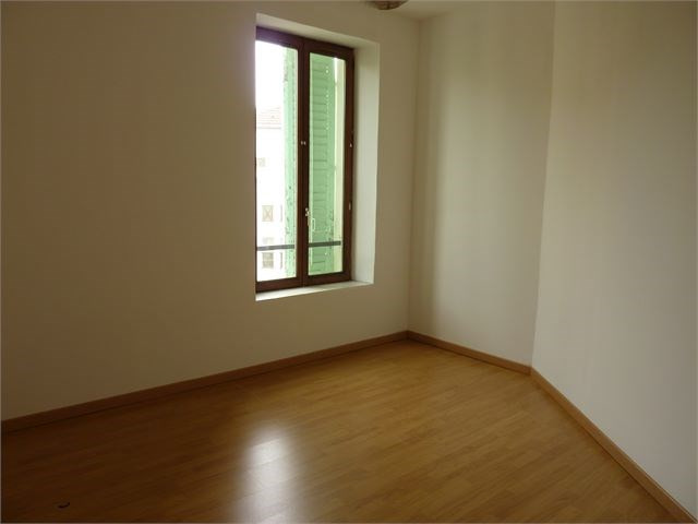 Rental apartment Toul 355€ CC - Picture 3