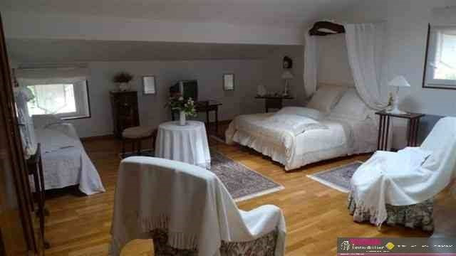 Deluxe sale house / villa Saint orens de gameville 15 mn 1199000€ - Picture 8