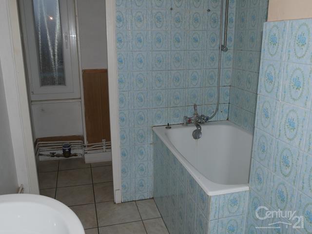 Produit d'investissement appartement Bourg en bresse 69000€ - Photo 4