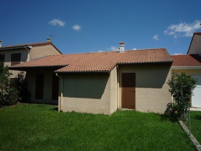 Verkoop  huis Bonson 157000€ - Foto 7