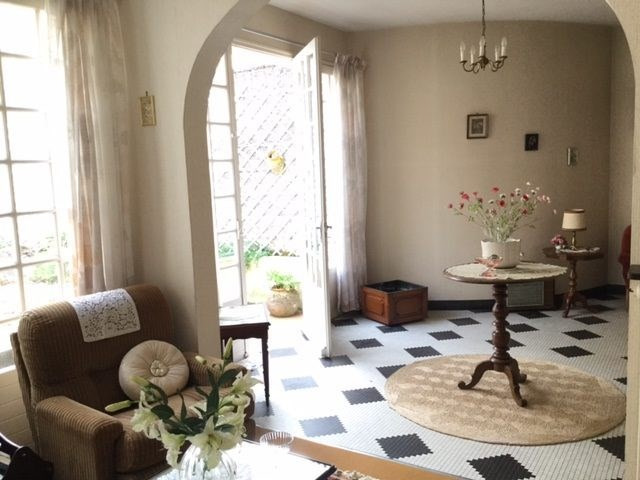 Sale house / villa Montaigu 117 900€ - Picture 2
