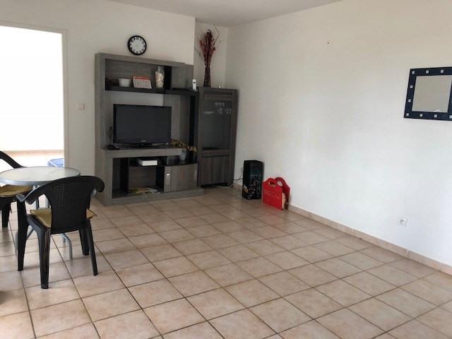 Produit d'investissement appartement Fort de france 99000€ - Photo 6