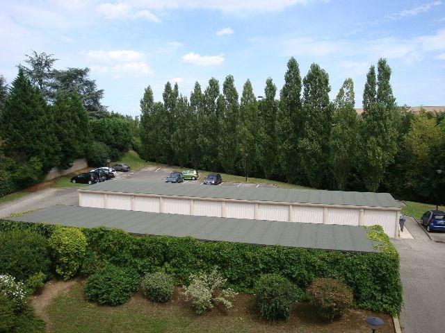 Location appartement Caluire-et-cuire 480€ CC - Photo 10