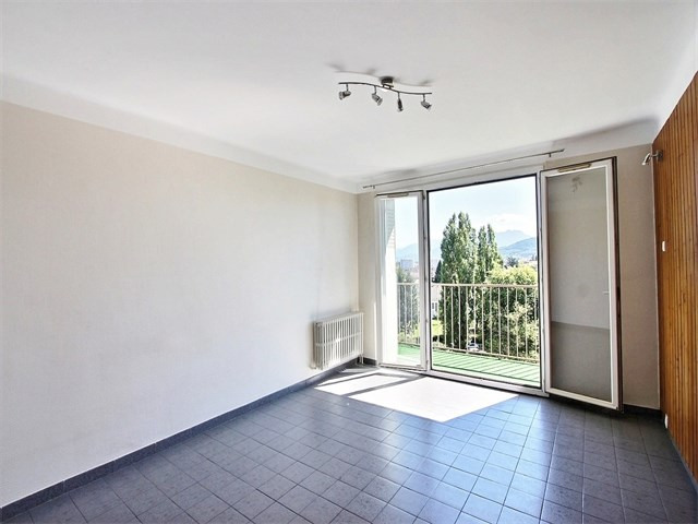 Vente appartement Annecy 143 000€ - Photo 2