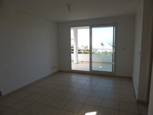 Vente appartement Bois de nefles 139 000€ - Photo 2