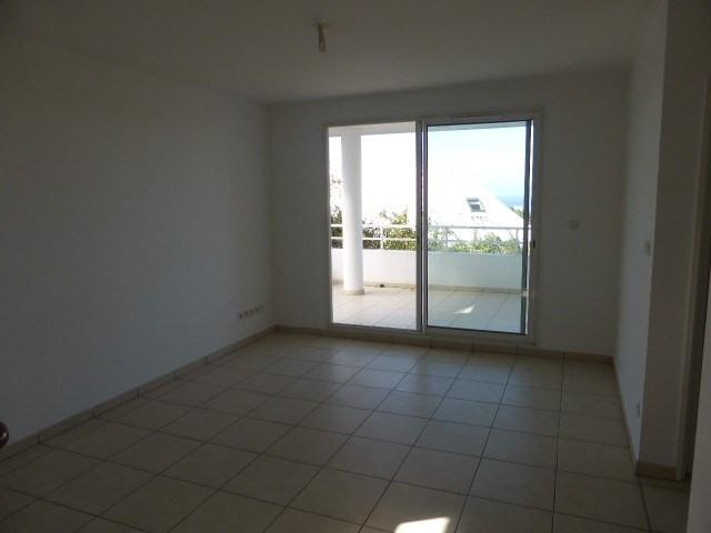 Location appartement Ste clotilde 730€ CC - Photo 12