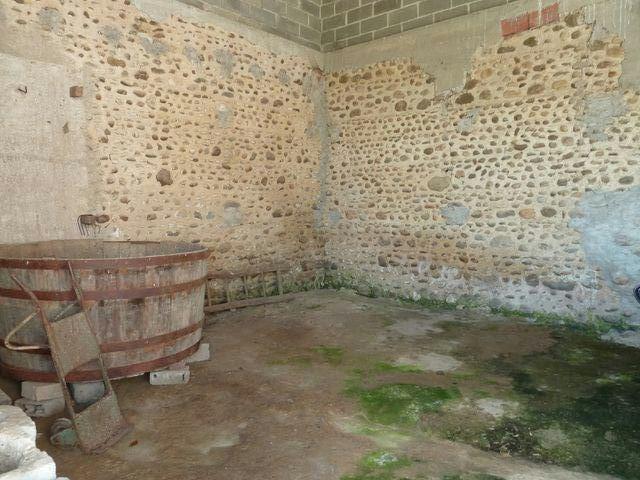 Vente maison / villa Soumoulou 230700€ - Photo 7