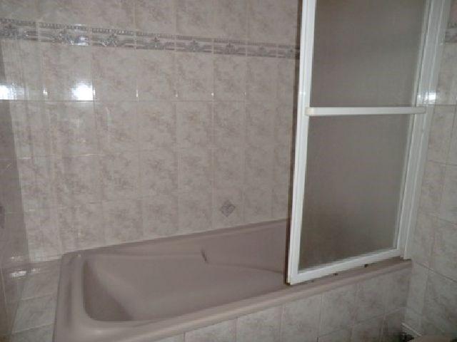 Rental apartment Chalon sur saone 542€ CC - Picture 8