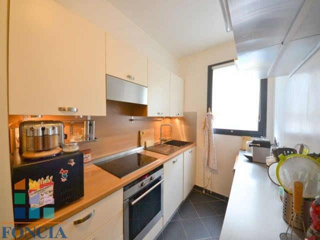 Vente appartement Boulogne-billancourt 560000€ - Photo 4
