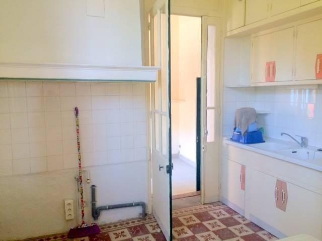 Rental apartment Avignon 680€ CC - Picture 8