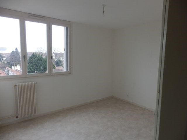 Rental apartment Chalon sur saone 394€ CC - Picture 5