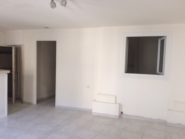 Location appartement Simiane collongue 542€ +CH - Photo 2