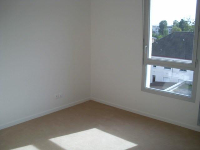 Location appartement St cyr l ecole 789€ CC - Photo 5