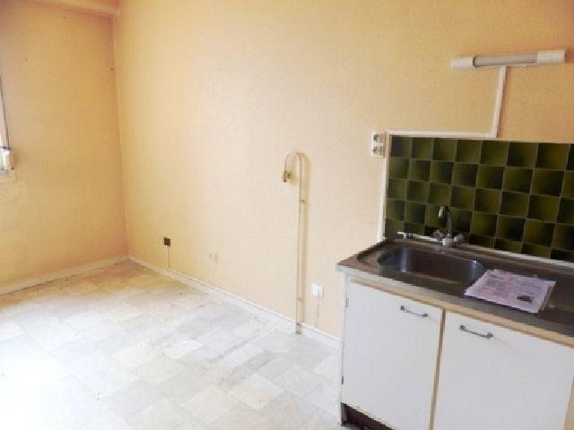 Sale apartment Chalon sur saone 39500€ - Picture 3