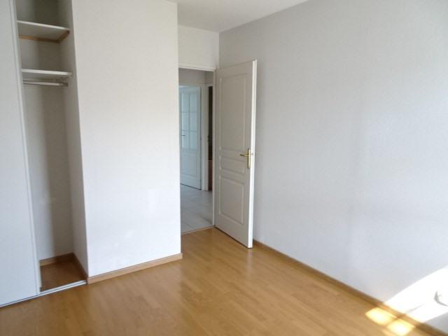 Location appartement Villefranche-sur-saône 649€ CC - Photo 8