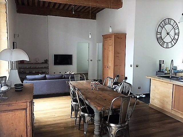 Revenda apartamento Lyon 5ème 415000€ - Fotografia 2