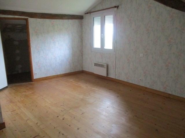 Sale house / villa Saint-jean-d'angély 43000€ - Picture 7