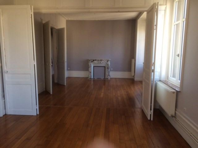 Location appartement Toul 725€ CC - Photo 2