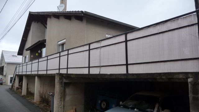 Verkoop  huis Bonson 189000€ - Foto 2