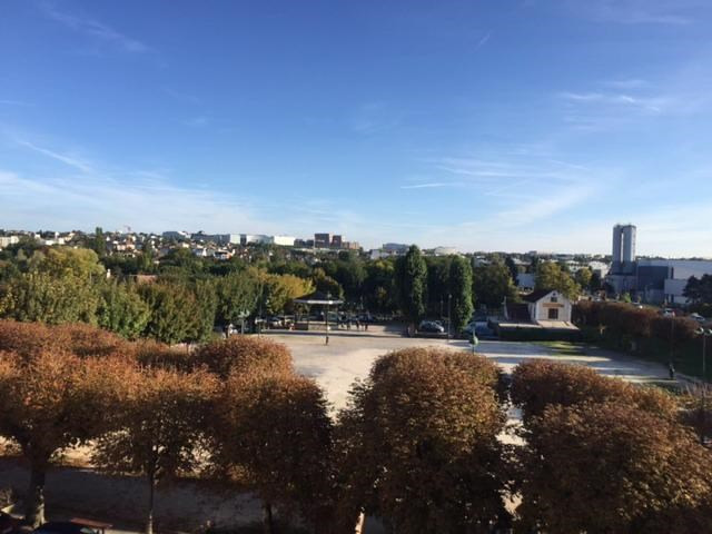 Vente appartement Neuilly sur marne 233000€ - Photo 8