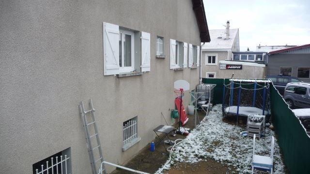 Verkoop  huis Bonson 189000€ - Foto 4