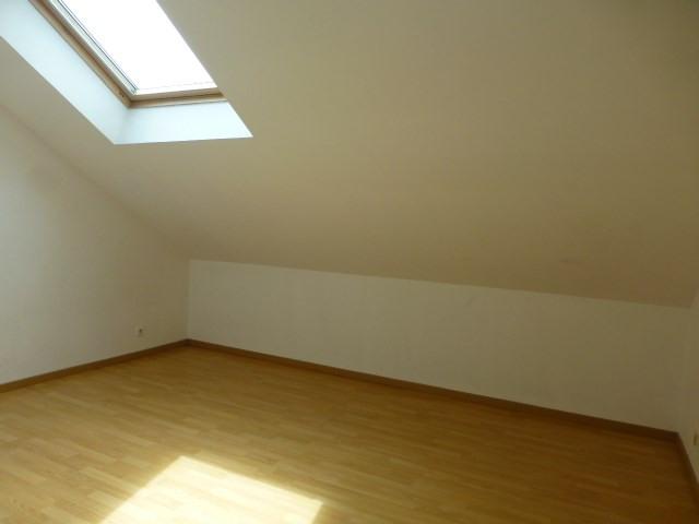 Location appartement Bonnières-sur-seine 630€ +CH - Photo 5