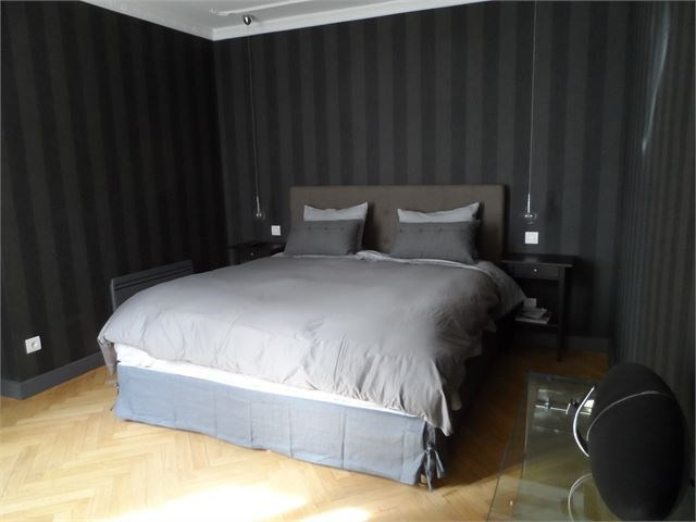 出租 公寓 Lyon 2ème 795€ CC - 照片 7