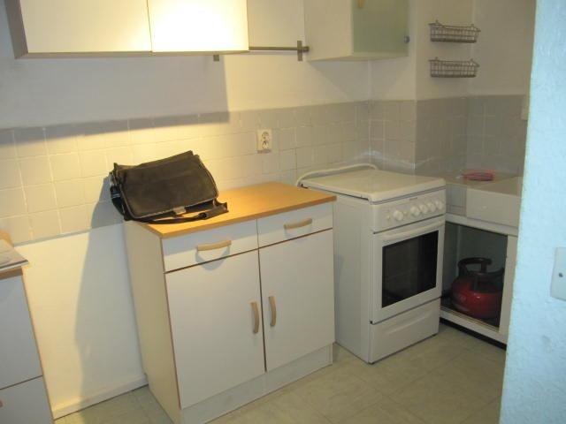 Location appartement Lyon 7ème 573€cc - Photo 2