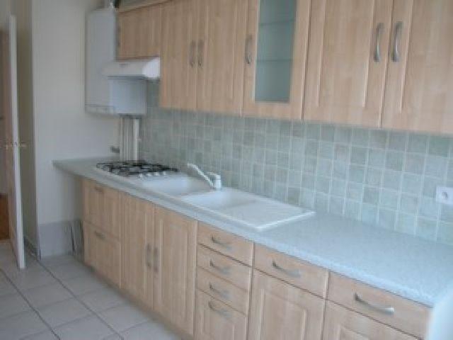 Rental apartment Chalon sur saone 765€ CC - Picture 3