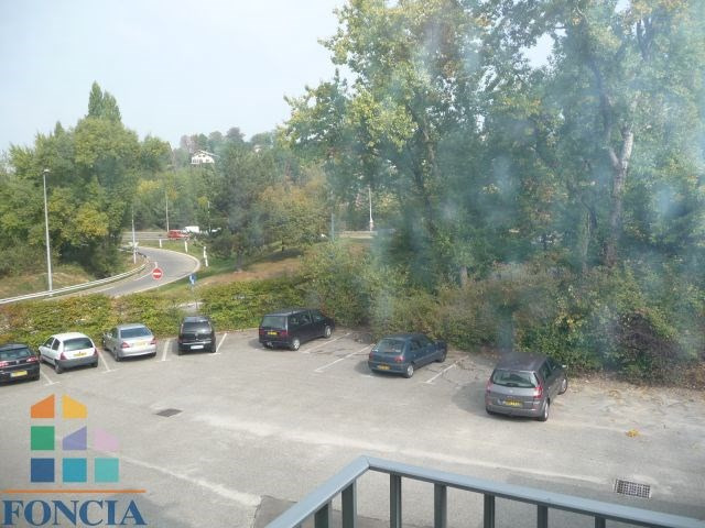 Location local commercial Chambéry 3 171€ CC - Photo 4
