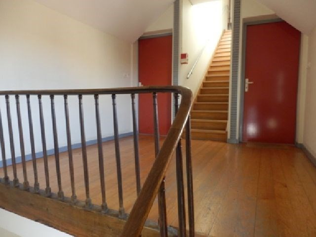 Location appartement Chalon sur saone 516€ CC - Photo 10